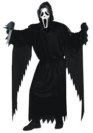 scary halloween costumes for kids boys scary halloween costume ideas kids scary halloween costumes