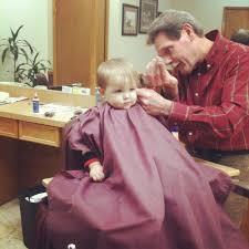 adrian u0027s barber shop barbers 510 iaa dr bloomington il