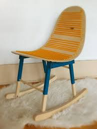 West Elm Ryder Rocking Chair 207 Best Chair The Love Images On Pinterest Chairs Beach House