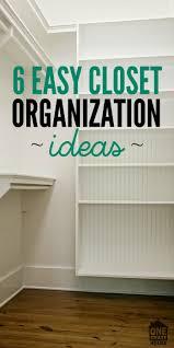 design ideas slat build shelves diy pipe building closet shelves