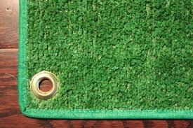 Green Turf Rug Outdoor Rug 8 10 Outdoor Rug 8 10
