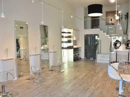 Home Design Store Biltmore Way Coral Gables Fl by Miami U0027s 38 Essential Beauty Stores Salons And Spas Miller U0027s Studio