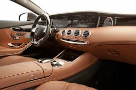2015 mercedes s class interior 2015 mercedes s65 amg coupe test