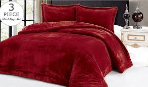 home design alternative comforter 100 home design alternative comforter reviews