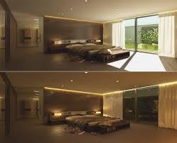 kã che im wohnzimmer indirekte deckenbeleuchtung wohnzimmer bananaleaks co