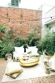 Durable Outdoor Rug New Best Indoor Outdoor Rugs Outdoor Rugs For Patios For Outdoor