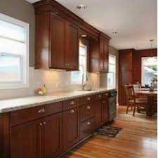 Kitchen Floor Cabinets Kitchen Cabinets Color Selection Cabinet Colors Choices 3 Day
