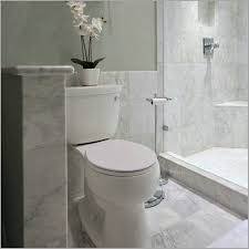 porcelain tile bathroom ideas carrara porcelain tile shower looking for marble bathroom