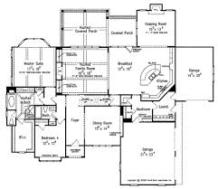 european style house apartments home plans com european style house plan beds baths