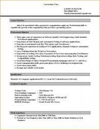 Free Creative Resume Templates Microsoft Word Resume Template Creative Design Templates Free Dwonload Essay