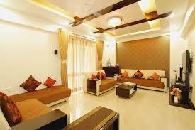 home interior design low budget indian home interior design ideas free home decor