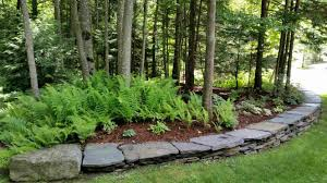 Residential Landscaping Services by Landscape Services Residential Landscaping