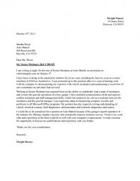 sample job cover letter doc letter of inquiry job