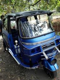 audi modified auto copter or auto suv modified auto rickshaws to choose from