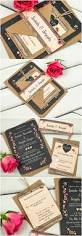 best 20 diy invitations ideas on pinterest invitation ideas