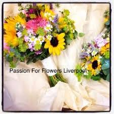 wedding flowers liverpool grass bridal bouquet wedding flowers bridal