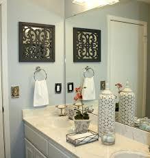 chic bathroom ideas chic bathroom decorating ideas chic bathroom decor
