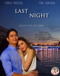 last night 2017 2017 hd full movie engsub filikula movies