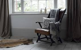 interiors top 20 trends for this winter telegraph