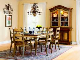 hooker dining table designs dining table furniture hooker