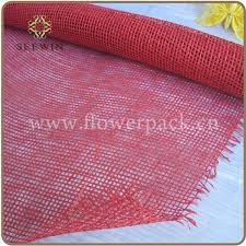 deco paper mesh deco paper mesh rolls deco paper mesh rolls suppliers and