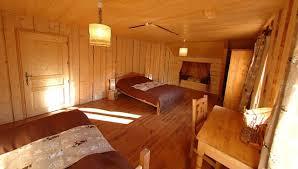 chambre d hote dans le doubs chambres d hotes le chant du coq gîte de séjour à dommartin