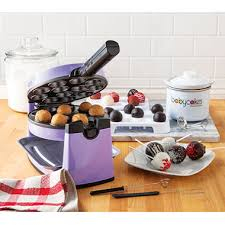 cake pop maker babycakes cake pop maker sam s club