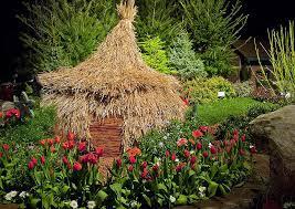 great gardening ideas at 2012 northwest flower u0026 garden show