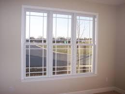 Home Windows Design Home Design - Home windows design
