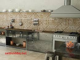cuisine carreau ciment carreaux de ciment crdence cuisine amazing lino