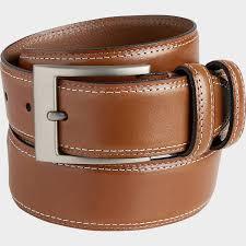 men u0027s belts u0026 braces leather belts men u0027s wearhouse