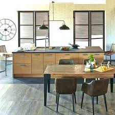 alinea ma cuisine etmoi meubles de cuisine alinea brainukraine me