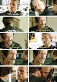 Sons Of Anarchy Meme - sons anarchy
