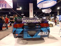 hoonigan nissan nate is a hoonigan melissadrifts com