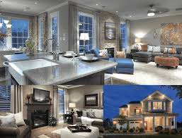 home builder design center jobs charlotte nc mattamy homes new homes for sale in charlotte north carolina