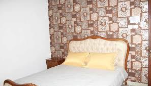 Sweet Home Interior Design Yogyakarta Sweet Home Homestay Yogyakarta Booking Murah Mulai Rp149 359
