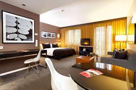 Wohnzimmer Bar W Zburg Telefonnummer Berlin Mitte Adina Hotels