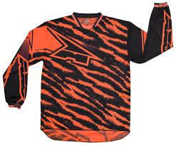 motocross gear outlet axo pants size chart axo sr jersey junior jerseys offroad grey