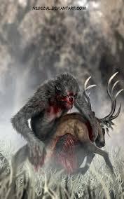 454 best werewolf wolfman images on pinterest werewolf art