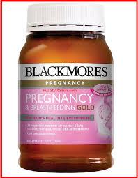 Minyak Ikan Blackmores blackmores pregnancy and minyak ikan dan vitamin