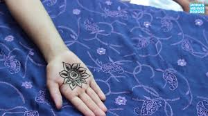Design Styles 2017 New Look Eid Special Girls Mehandi Design 2017 Mehandi Design
