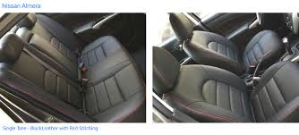 Auto Upholstery Near Me Car Seat Reupholster Leather Car Seats Vwvortex Com Looking To