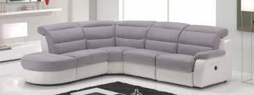 canape d angle arrondi canape d angle arrondi idées canapé design