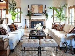 home interior design english style english style home interior design cottage interiors for decorating