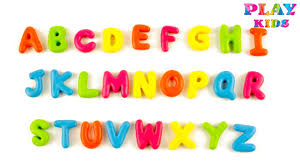 learn the abc letters abc songs for children alphabet soup
