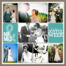 project wedding album 1000 images about wedding album on project