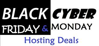 best black friday hosting deals wordpress hosting solutions speed security support updates