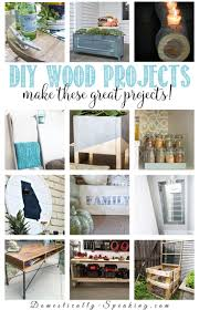 2830 best images about inspiring diy decor u0026 more on pinterest