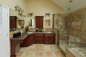 kitchen and bath remodeling ideas diamond kitchen and bath kitchen and bathroom design showroom