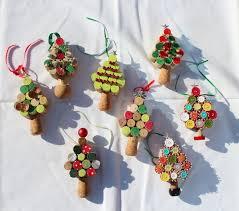 25 unique cork ornaments ideas on wine cork ornaments
